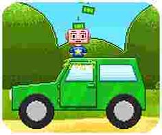 Đập phá siêu xe - http://gameduaxemoi.com/dap-pha-sieu-xe/