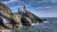 Image result for Lighthouses of Scotland and Ireland