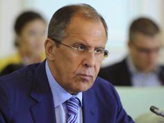 ΤΟ ΚΟΥΤΣΑΒΑΚΙ: Λαβρόφ: Η Ρωσία δεν μπορεί να κάνει τίποτα για το ...   ITAR-TASS   Η Μόσχα δεν έχει καμία σχέση και δεν μπορεί να κάνει τίποτα σχετικά με τα γεγονότα της πλατείας Ανεξαρτησίας του Κιέβου και τις δολοφονίες που διέπραξαν ελεύθεροι σκοπευτές τον περασμένο Φεβρουάριο, δήλωσε ο Ρώσος υπουργός Εξωτερικών Σεργκέι Λαβρόφ.