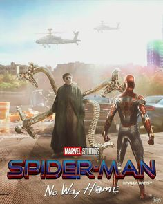 Spider Verse, Marvel Cinematic Universe, Marvel Avengers, Spiderman, Hero, Photo And Video, Squad, Artist, Movie Posters