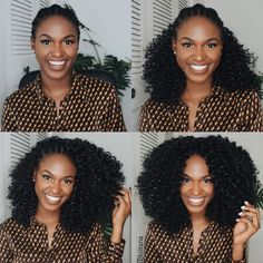 ... hairstyles crochet braids hairstyles summer hairstyles crochet style