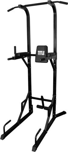 a22b08988c Shop TITLE MMA for a huge selection of MMA gear and equipment. TITLE  carries the top MMA brands and the best equipment and apparel for your  training and ...
