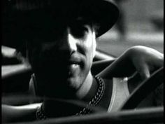 """Sublime - Wrong Way    """"Don't run away if you wanna stay   Cuz I ain't here to make ya"""""""