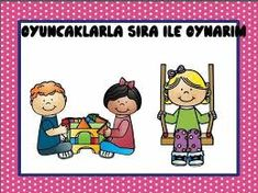 okulöncesi sınıf kuralları - Google'da Ara Preschool Rules, Preschool Printables, Education Quotes For Teachers, Elementary Education, Reading Anchor Charts, Classroom Rules, Interactive Notebooks, Quote Posters, Kids Nutrition