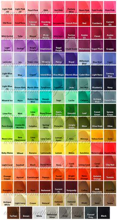 46 Inquisitive Duplicolor Paint Codes In 2019 in 2020 ...