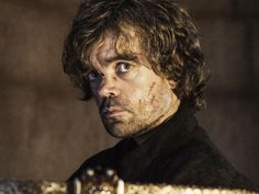 Have 'Game of Thrones' Fans Already Guessed the Ending? | #Bizy #GoT #TV #News |