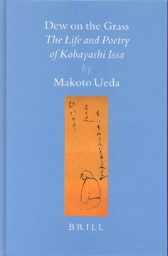 Haiku, Issa, The Life, Grass, Poetry, Study, Japanese, Writing, Amazon