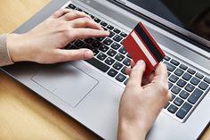 awesome Практичные советы: Как открыть расчетный счет в банке для ИП