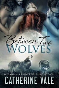 Between Two Wolves (BBW Paranormal Shapeshifter Menage Werewolf Romance ~ Bite Of The Moon) - Kindle edition by Catherine Vale. Thomas Carlyle, Wolf Book, Paranormal Romance Books, Paranormal Photos, Fantasy Books To Read, Two Wolves, Thriller, Novels To Read, I Love Books