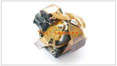 Жк видоискатель для Nikon D300s ; камера ремонт запчастикупить в магазине yes! do itнаAliExpress