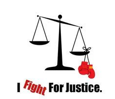 I fight for justice Lawyer Quotes, Lawyer Humor, Fight For Justice, Law And Justice, Im A Survivor, Survival Quotes, Law And Order, Criminal Justice, Law School