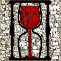 Amazing Wine O´Clock