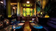 Cape Town Nightlife Places - 10 Best Places for Nightlife in Cape Town, South Africa - Dr Prem Travel and Tourism Guide Cape Town South Africa, Night Life, Places To Go, Patio, Nightclub, Luxury, Outdoor Decor, Tourism, December