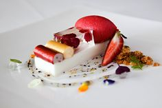 Filling the Void Left by El Bulli - Slide Show - NYTimes.com