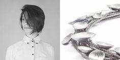 Tincal lab Challenge 2015 | Jewelry and Architecture | Selected participant: Lia Gonçalves http://joalhariadeautor.com/