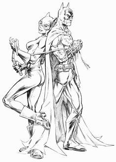229 Best Batman Amp Catwoman Images Catwoman Batman