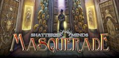 Shattered Minds 2 CE v1.0 APK Free Download - Free APK Android Games And Applications