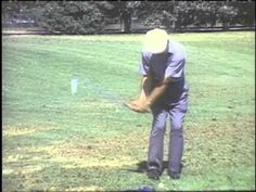 Splendid Golf Etiquettes You Should Know Ideas. Grand Golf Etiquettes You Should Know Ideas. Ben Hogan Golf Swing, Golf Betting, Golf Etiquette, Golf Putting Tips, Best Golf Clubs, Golf Videos, Golf Instruction, Golf Tips For Beginners, Golf Exercises