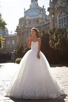 4cbff57a70ce Cheap bridal gown, Buy Quality vintage ball gowns directly from China  wedding dress sweetheart Suppliers: 2017 Vintage Ball Gown Wedding Dresses  Sweetheart ...