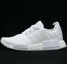 new product 06c31 e0d84 Trendsetter ADIDAS NMD Women Men Running Sport Casual Shoes Sneakers   Sneakers Sneakers Street Style,