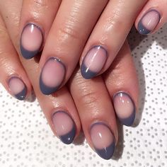 Embellished Cuticles