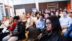 Event Recap: So You Think You Have a Great Product w/ General Assembly