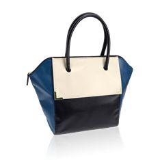 #сумка