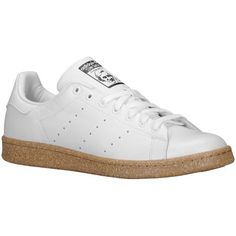 uk availability 3deed 4a98e adidas Originals Stan Smith - Men s