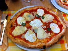 La Taverna Di Pulcinella, Follonica: Bekijk 282 onpartijdige beoordelingen van La Taverna Di Pulcinella, gewaardeerd als 4 van 5 bij TripAdvisor en als nr. 15 van 197 restaurants in Follonica. </cf>
