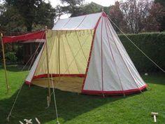 Tent camping beds, camping glamping, camping hacks, campsite, diy t Tent Camping Beds, Camping Glamping, Camping Hacks, Outdoor Camping, Family Tent, Family Camping, Diy Tent, Canvas Tent, Tent Sale