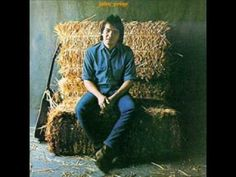 "John Prine - ""Sam Stone"" - makes me cry a little bit . . .""Jesus died for nothin' I suppose. . ."""