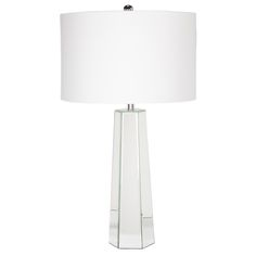 Surya Perry Table Lamp @LaylaGrayce