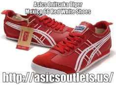 http://asicsoutlets.us/New-Mens-Asics-Mexico-66-Asics-Onitsuka-Tiger-Mexico-66-Red-White-Shoes-asicsoutletsus-pid-173.html (3) $70 Asics Onitsuka Tiger Outlet Store - Google+