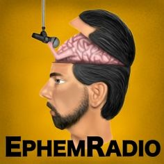 Official podcast of the Ephemeral Rift YouTube Channel where I share my thoughts, observations, perspective and personal experiences on a variety of topics ranging from the everyday mundane to politics, and as of November 2017 featuring music from various genres.  YouTube: http://www.youtube.com/user/EphemeralRift Facebook Page: https://www.facebook.com/EphemRadio/