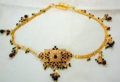 Image result for saree waist belts Waist Belts, Sari, Chain, Gold, Image, Jewelry, Fashion, Saree, Moda