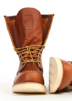 b8cd2f5fbe42 Keen Eye For The Obvious boots for rural Red Wing 877