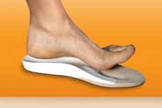 Orthotics and You | Holistic Directory