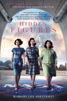 Hidden Figures A period space-race drama is inspired by the real-life tale of a group of African-American female mathematicians — Dorothy Vaughn, Mary Jackson and Katherine Johnson — who helped put astronaut John Glenn into orbit. Streaming Movies, Hd Movies, Movies To Watch, Movies Online, Movie Tv, Oscar Movies, 2017 Movies, Movies Free, Streaming Vf