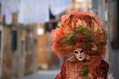 Venice Carnival 2010 IV by Mr-BigMan.deviantart.com
