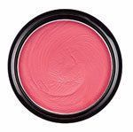 Max Factor Miracle Touch Cream Blush 'Soft Pink' reviews