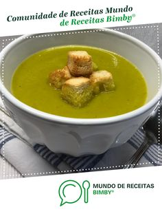 Pudding, Desserts, Food, Portuguese Recipes, Carrot, Community, Cook, 4 Ingredients, Soups