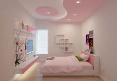 Simple and Ridiculous Tips and Tricks: Toilet False Ceiling Design false ceiling bedroom master suite.False Ceiling Home Lighting false ceiling dining lighting ideas. House Ceiling Design, Ceiling Design Living Room, Bedroom False Ceiling Design, False Ceiling Living Room, Bedroom Ceiling, Master Bedroom Design, Bedroom Wall Designs, Living Room Designs, Living Rooms