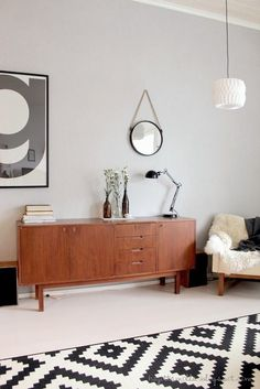 Buying 1st Class Home Décor at Second Hand Stores |