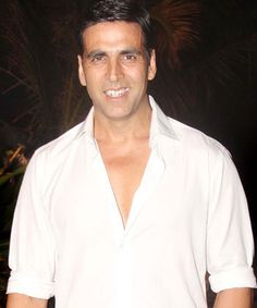How Akshay Kumar experienced the divine with OMG Oh My God!