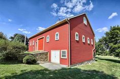 Donna Ault with Berkshire Hathaway Homesale Realty: 2138 SMITH STATION ROAD, HANOVER, PA 17331 | homesale.com | MLS ID 21511334