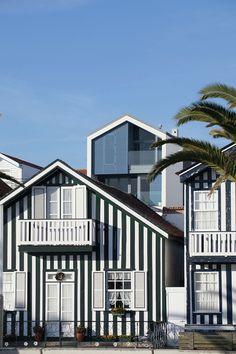 Gallery - House in Bela Vista / RVdM Arquitectos - 7