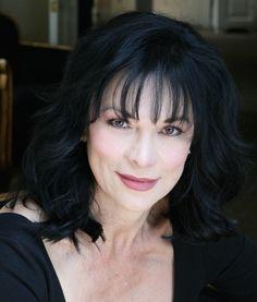 Monique Marvez