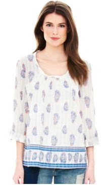 ccb4f8f07f Jcpenney clearance sale  Save to off clearance sale with jcpenney cou.