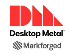 Desktop Metal Launches Lawsuit Against Markforged #3DPrinting