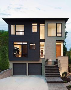 An Urban Westboro Home in Ontario